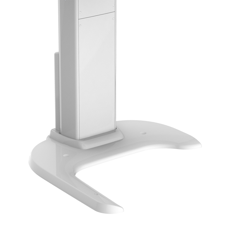 Green16 - 3D Imaging Systems - VATECH