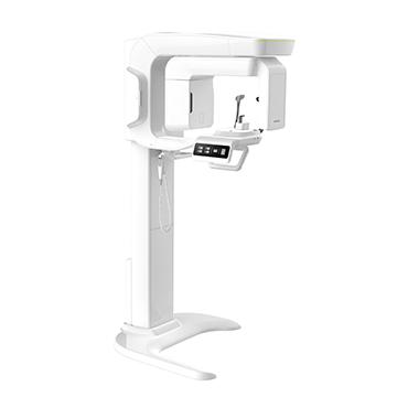 Green Smart - 3D Imaging Systems - VATECH